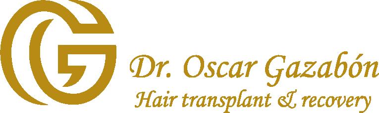 Dr Óscar Gazabón